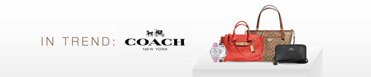discount coach designer bags 5s1r  discount coach designer bags