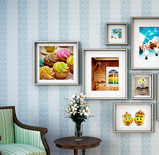 home decor singapore home and decor online shop i lazadasg - Home Decor Online Stores