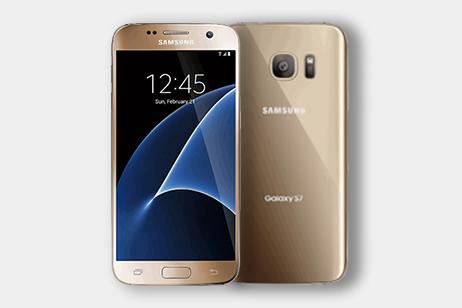 Buy Latest Samsung Mobiles | Telephones | Lazada