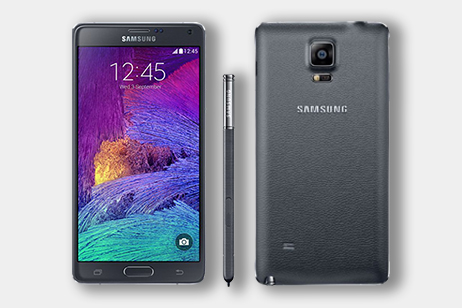 Buy Latest Samsung Mobiles   Telephones   Lazada