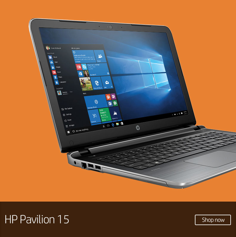 One of the most recognized brands in technology, HP Singapore gives you a selection of products such as laptops, computer parts, and accessories for all your tech needs. Your HP computer is an expensive device to replace, thus, it's important that you know how to keep it in great shape.