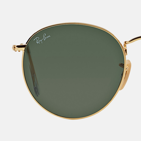 price ray ban singapore