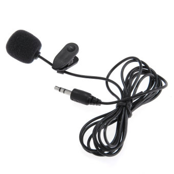 Korg CM-200 Contact microphone for Korg tuners - 4 . Source · WiseBuy Clip