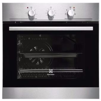ELECTROLUX EOB2100COX 60CM BUILT-IN OVEN