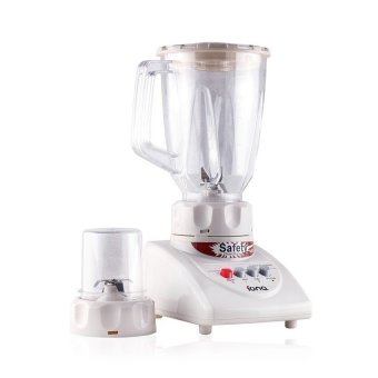 Iona GL718 2-In-1 Blender/Mill