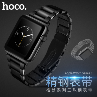 Apple iwatch2/watch3 watch strap Apple watch