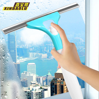 Cleaning Glass household wipe window device glass Wiper