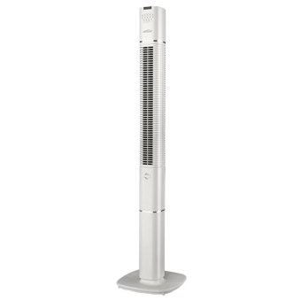 Mistral MFD48 Tower Fan Biege *Authorized Distributor*