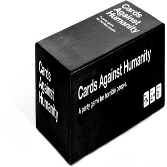 Cards Against Humanity Cards Against Humanity Core Set