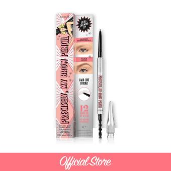 Benefit Precisely, My Brow Eyebrow Pencil - Shade 02 (Light)