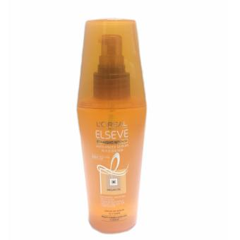 Loreal Paris Smooth Intense Serum (Anti-Frizz) 100ml
