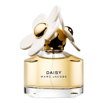 Marc Jacobs - Daisy EDT 100ml
