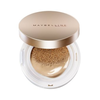 Maybelline Super BB Cushion 02 - Light [MNYFS].