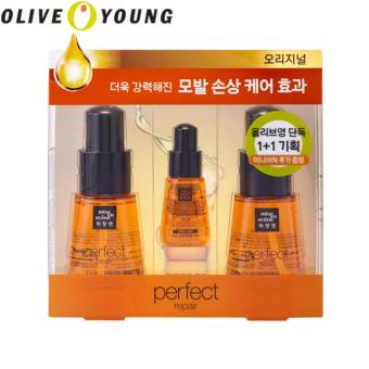 OLIVE YOUNG Miseenscene Perfect Serum Special Set 70ml (1+1)