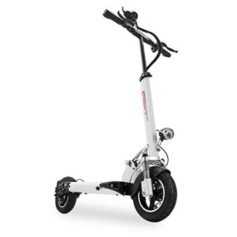 Speedway 4 electric scooter from Official Minimotors