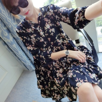 MM New style lace doll dress