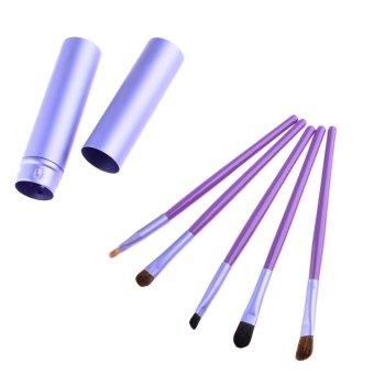 360DSC 5Pcs Professional Cosmetic