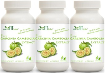 Garcinia cambogia extract where to buy gnc total lean burn