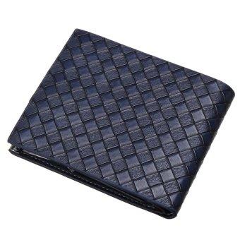 ... Bags for Women online brands prices Source · Men Leather Zip Bifold Wallet Money Clip Card Holder Pocket Purse Case Clutch Blue EXPORT INTL