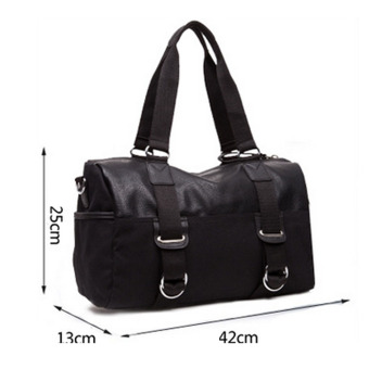 ... Womens Novelty Cute Magic Cube Shape Pu Leahter Handbag Source 360DSC MAIWEINI M4003 Simple Fashion Bussiness