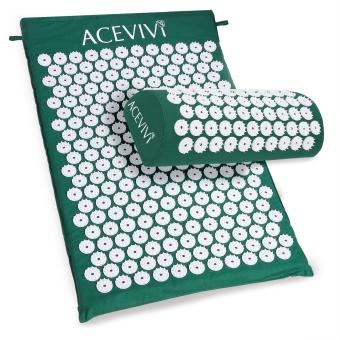 WONDERSHOP ACEVIVI Acupressure Mat