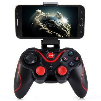 wireless-joystick-gamepad-gaming-controller-remote-control