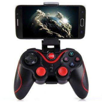wireless-joystick-gamepad-gaming-controller-remote-control