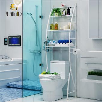 Fantastic 20 Bathroom Storage Over Toilet Organization Ideas You Have A Small Bathroom And You Dont Have Idea How To Design It? A Small Bathroom Can Look Great And Be Fully Functional As The Large Bathrooms