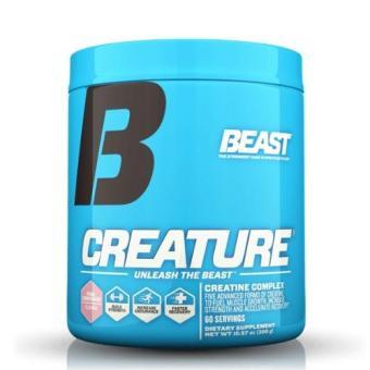 Beast Creature 60 Servings
