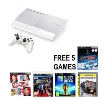 psp 3000 games free