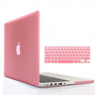799d7a6cbb93d 2 in 1 Matte Apple MacBook Pro 13