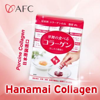 AFC Hanamai Porcine Collagen