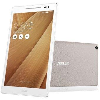 ASUS ZenPad 8.0 Z380KL 4G 16GB WHITE