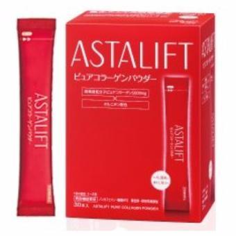 Astalift Pure Collagen Powder