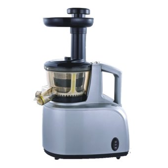 Hyundai Slow Juicer 7750 Review : Philips Juicer Singapore - Shop Philips Fruit Extractor Lazada