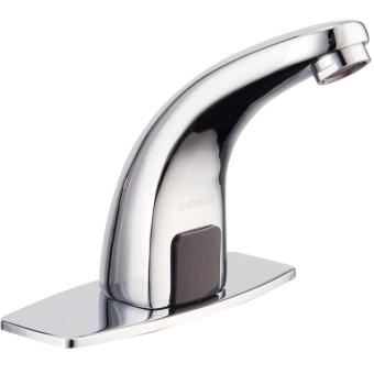 Kitchen bar faucets price in singapore buy best for G ferretti bathroom