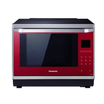 Countertop Oven Singapore : Samsung MC28H5135CK Convection Microwave Oven Lazada Singapore