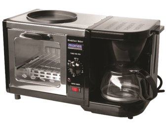 panasonic bread maker sd p104 manual