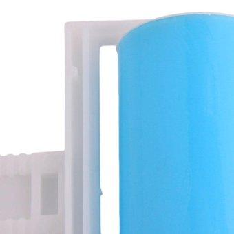 Ai Home Efficiency Sticky