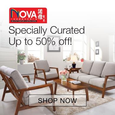 Cheap sofa sets online singapore sofa menzilperde net for Cheap home furniture singapore
