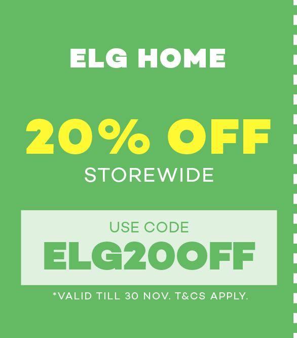 gracious home promo code