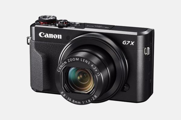 Buy Digital Camera Online | Printers | Lazada