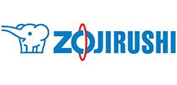 Buy Upright Freezer Kitchen Appliances Lazada