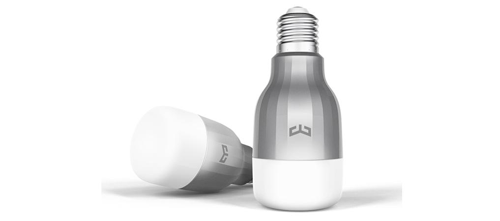 11 Yeelight Xiaomi Passion Home LED Bulb.jpg