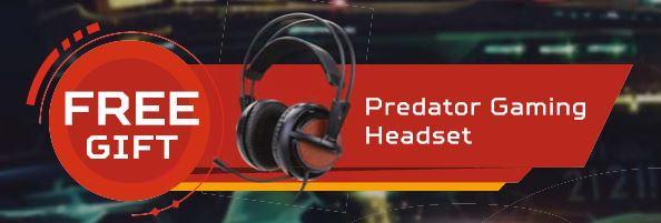 free headset.JPG