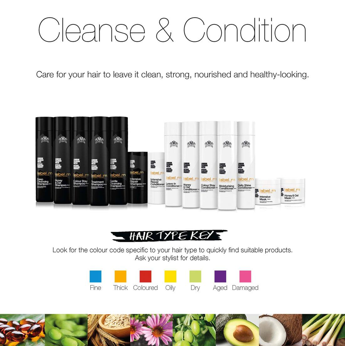 587.9-label-m-cleanse-and-condition-1-pg-6.jpg