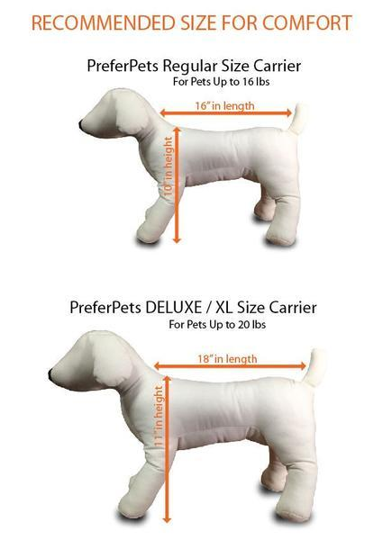 preferpets_carrier_sizes_grande.jpg