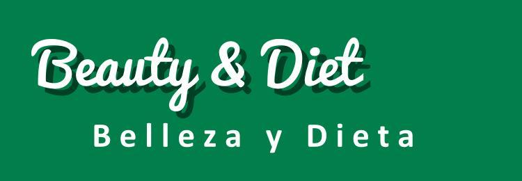 vive_categories_beauty_diet.png