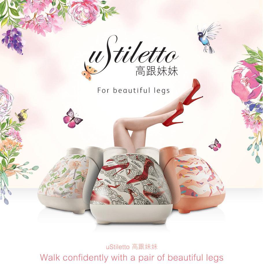 uStiletto-leg-massager-Homemaker-LAZADA-01.jpg