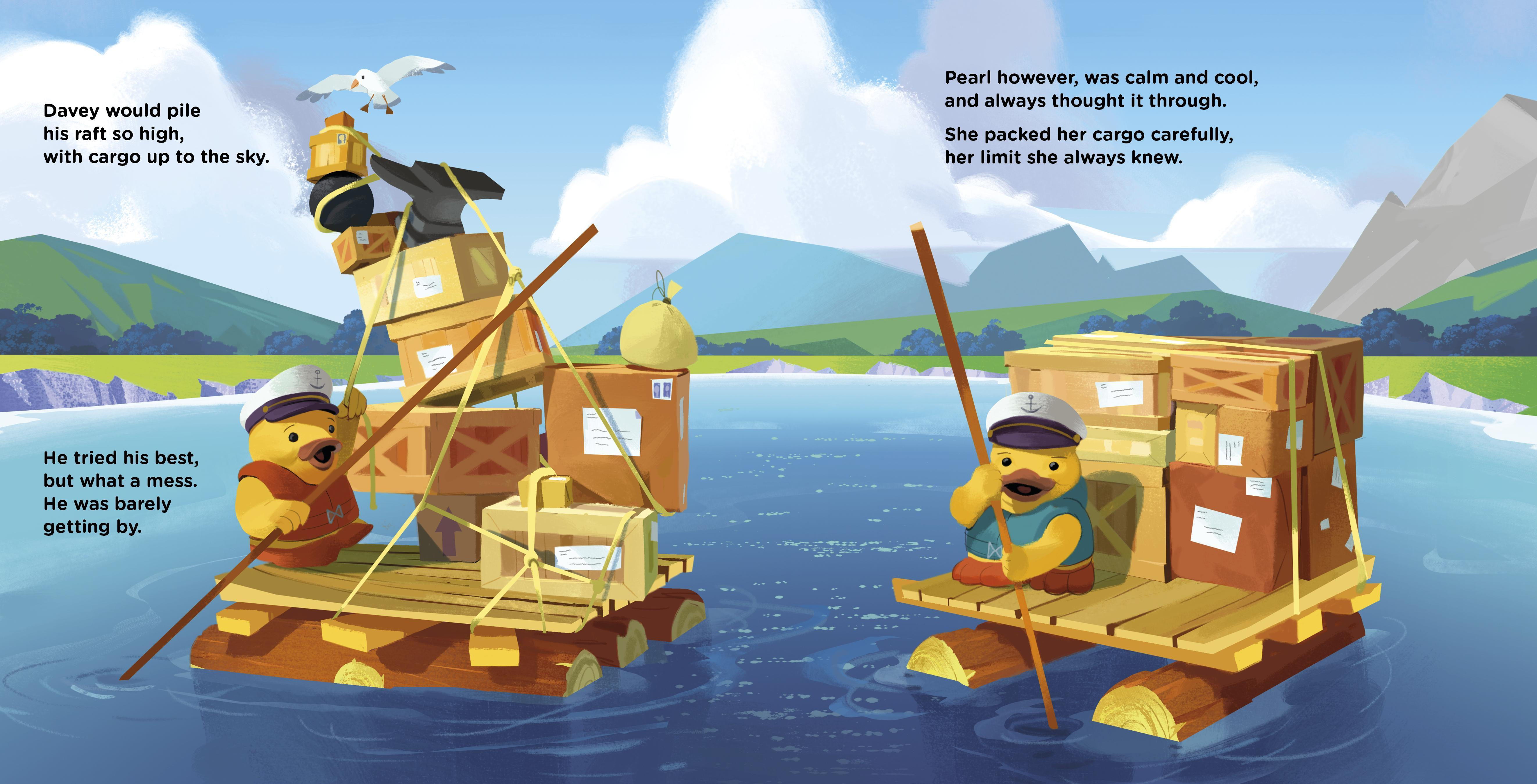Green-toys-speed-boat-book-pg1.jpg